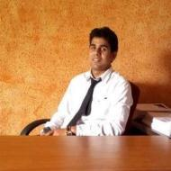 Avinash Sharma photo