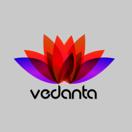 Vedanta photo
