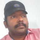 Jsvr Prabhakar picture
