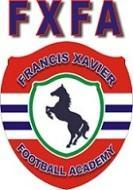 Francis Xavier Football Academy photo