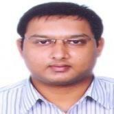 Gaurav A. SAP trainer in Faridabad