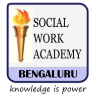 Social Work Academy Vocal Music institute in Bangalore