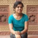 Divya Jindal picture
