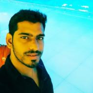 Jeyakar Harinath Keyboard trainer in Chennai