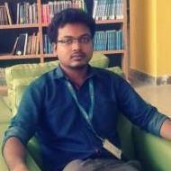Rohit Kumar Class I-V Tuition trainer in Chennai