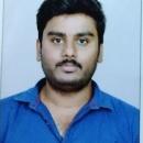 Karthik . photo