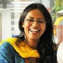 Shampa Basu . photo