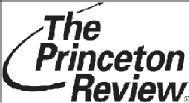 The Princeton Review W. photo