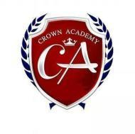 Crown Academy photo