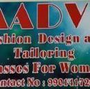 Aadvi Fashion Designing photo