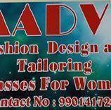 Aadvi Fashion Designing photo