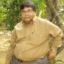 Salimuddin Ansari photo