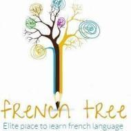 French Tree photo