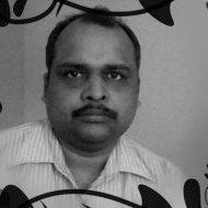 Om Prakash Tiwari photo