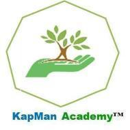 Kapman Life Science Academy photo