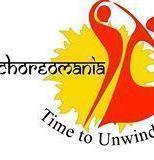 Choreomania Institute Of Dance photo