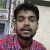 Shashi Ranjan picture