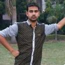 Mohd Asif photo