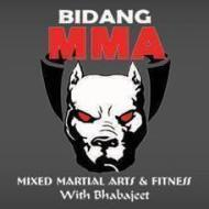 Bidang Mma And Fitness Gym photo