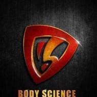 Body Science The Gym photo