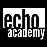 Echo Academy photo
