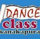 Friends school of dance photo