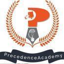 Precedence Academy photo