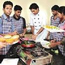 Chef Krish K. photo