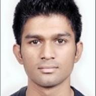 Prashant Bharambe photo