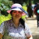 Moumita Mukherjee photo