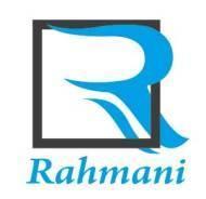Rahmani photo