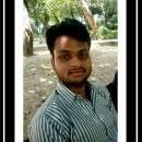 Abhishek Sharma photo