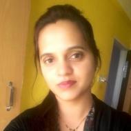 Mayuri Sachin Borse photo