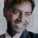 Nagesh Chalawadi photo