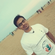 Ashok Kumar photo