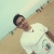 Ashok picture