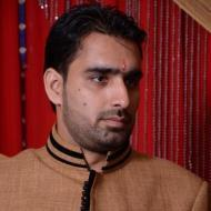 Jatin Makhija Class 9 Tuition trainer in Delhi