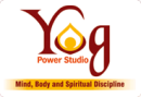 Yog Power Studio photo