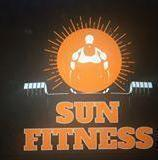 The Sun Fitness Gym photo