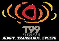 T99 Fitness photo