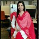 Ritambhara Pandey photo