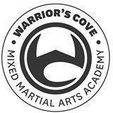 Warrior's Cove Mixed Martial Arts Academy photo