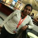 Geeta G. photo
