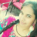 Deepali photo