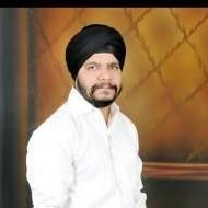 Gurpreet Singh BBA Tuition trainer in Faridabad