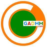 The Global Academy Of Digital Media Marketing photo