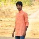 Vamshi photo