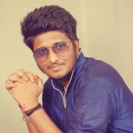 Venkat Teja Class 6 Tuition trainer in Hyderabad