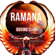 Ramana Boxing Club photo