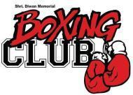 Shri Diwan Memorial Boxing Club photo